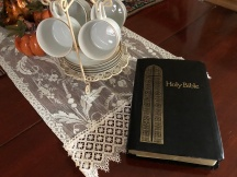 Holy Bible pic.jpg