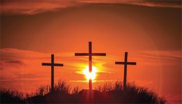 crosses[1]